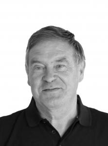 Bengt Lund