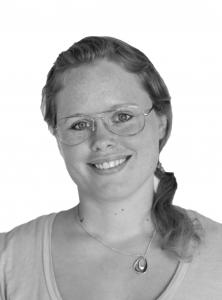 Emilie Pålsson