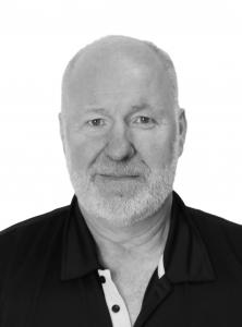 John Sandin