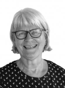 Lena Lund