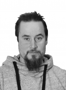 Rickard Karlsson