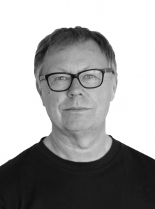Torbjörn Persson