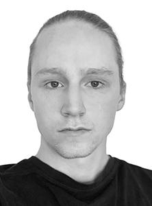 Ceasar Lundberg