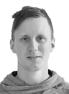 Joakim Ellvig